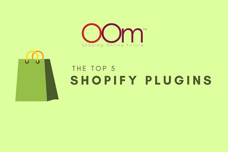 Top Shopify SEO Plugins