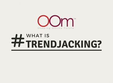 What Is Trendjacking