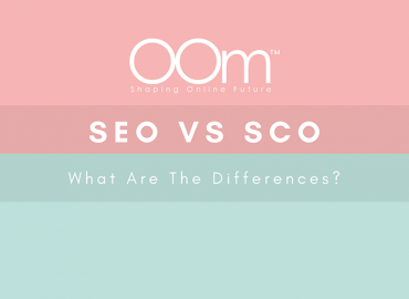 SEO Vs SCO The Difference