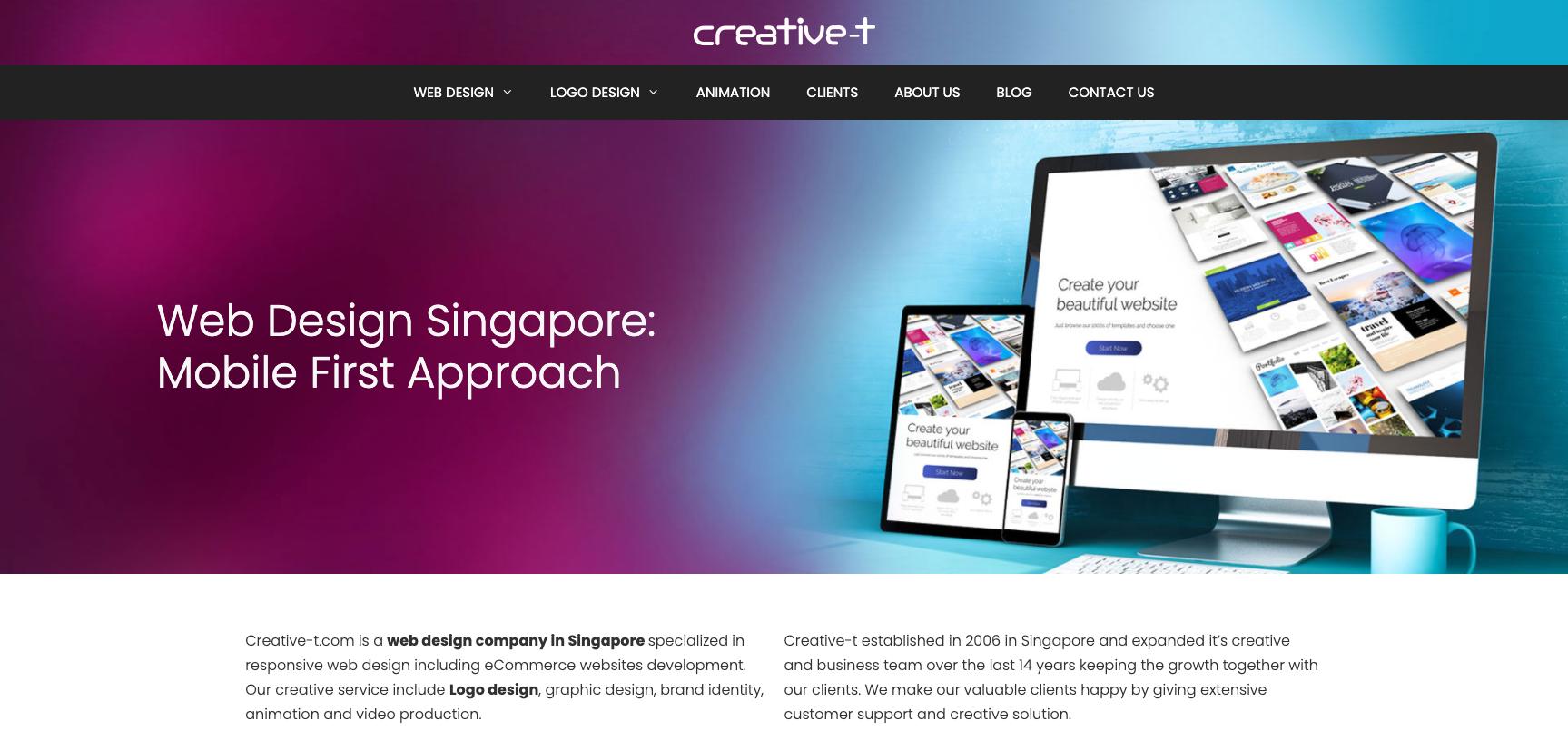 26-Creative-T