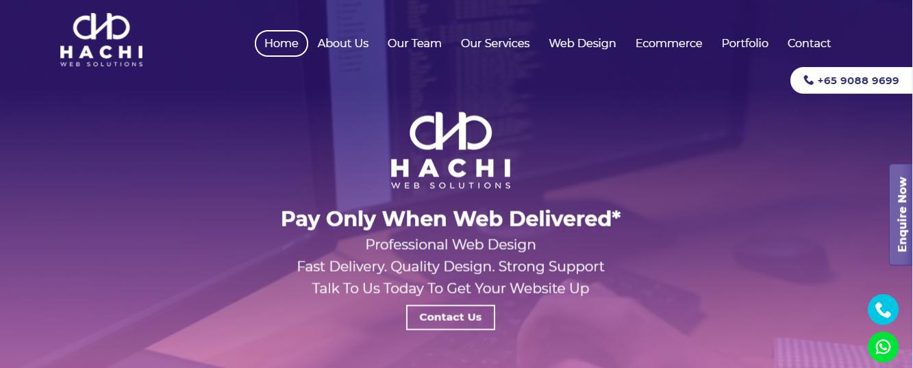 51-Hachi-Web-Solutions