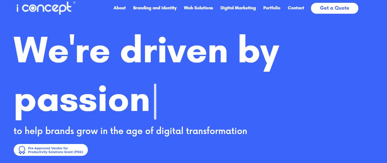 67-i-Concept-Digital