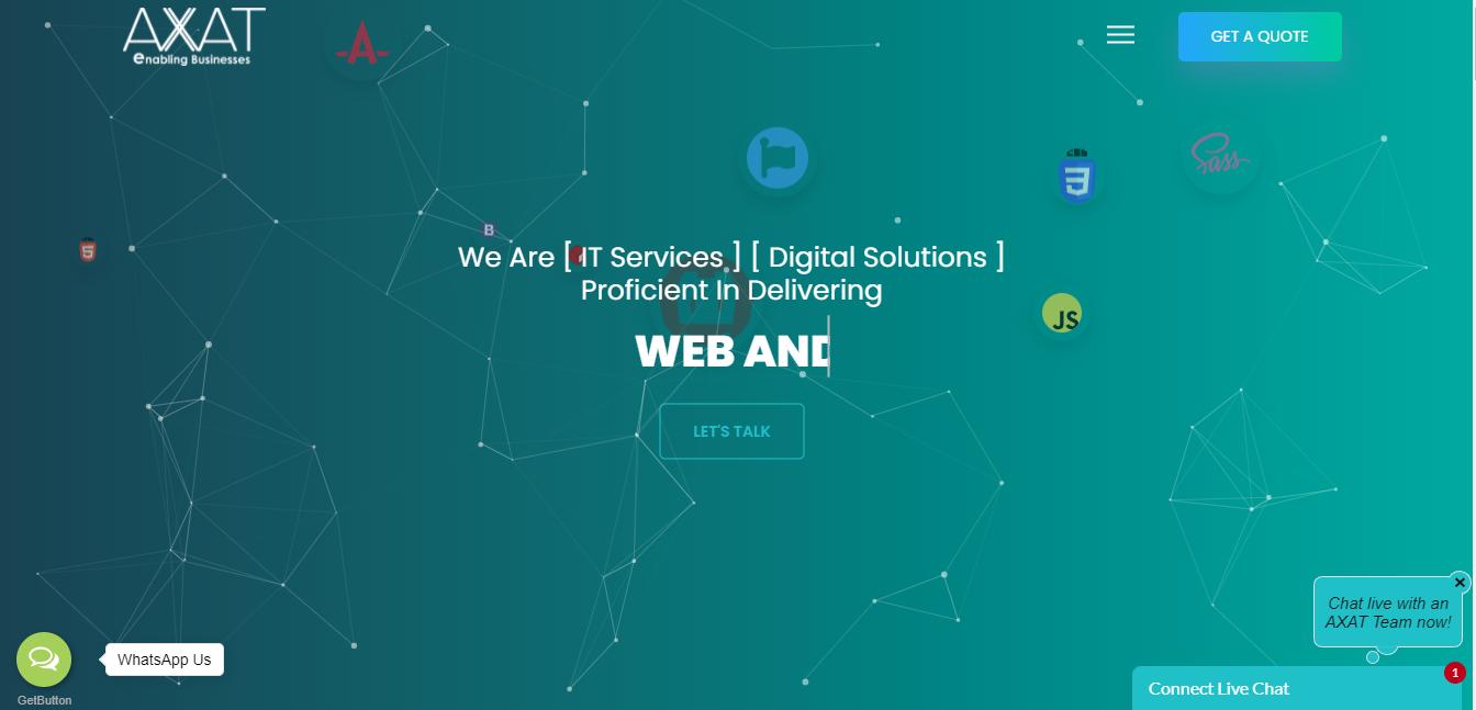 89-AXAT-Technologies