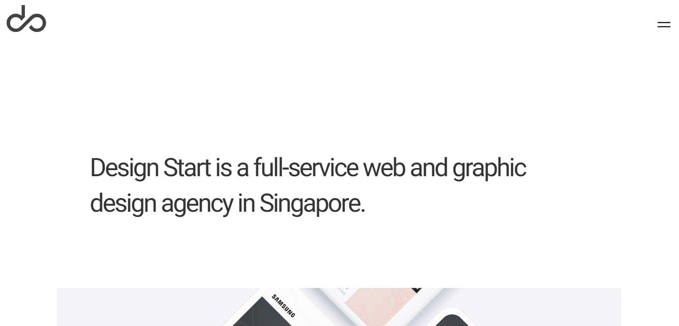 93-Design-Start