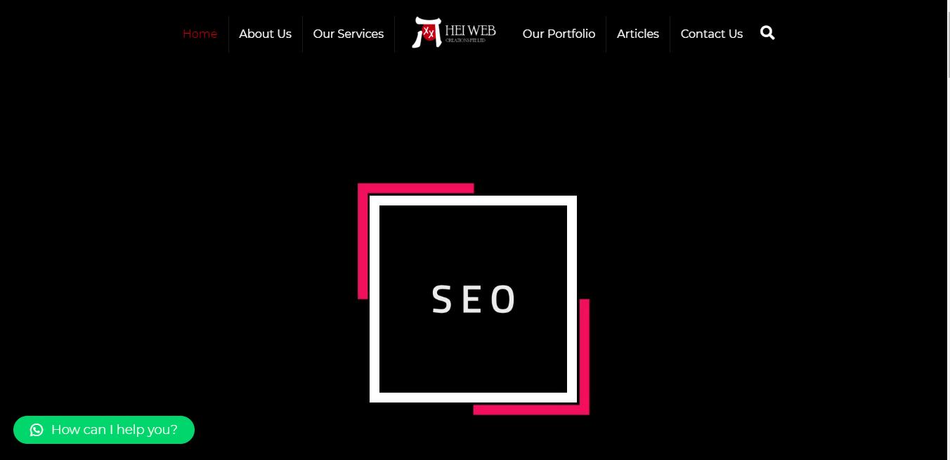 96-Hei-Web-Creations