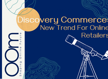 Discovery Commerce New Trend For Online Retailers