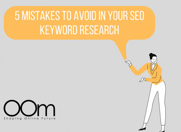 5-Mistakes-to-Avoid-In-Your-SEO-Keyword-Research