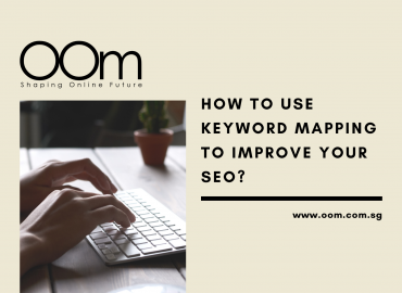 How to Use Keyword Mapping to Improve Your SEO