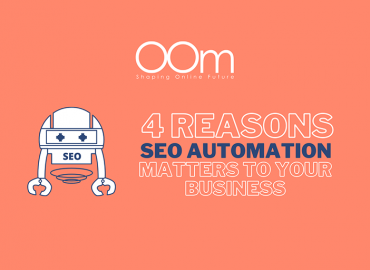 Reasons SEO Automation Matters to Your Business
